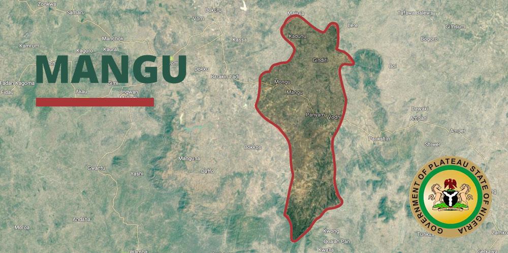 Mangu LGA | Plateau State Government Website
